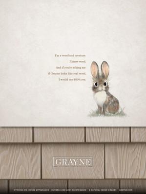 grayne-print-bunny_edited_edited.jpg