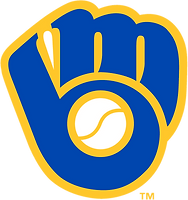 Brewers copy.png