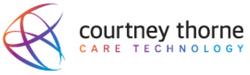Courtney Thorne