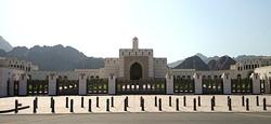 Majlis-Oman-3