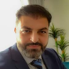Yazan Sammour