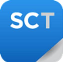 Sound Controls Technologies