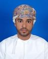 Saeed Al Nuaimi