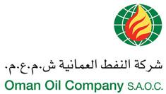 OOC_logo.jpg