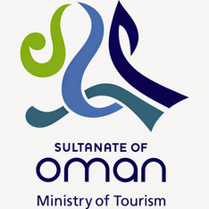 FINAL OMAN NEW LOGO with ministry of oma