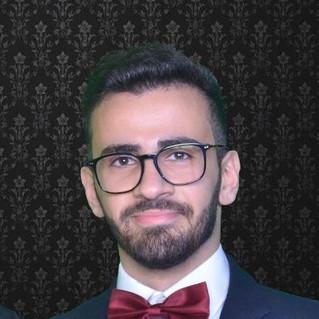 Baraa Abdulkarim