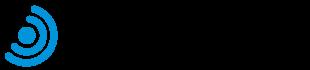 Jacuqes