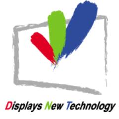 Micro Diaplay