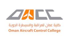 oacc_logo_Full.jpg