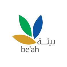 Beah.png
