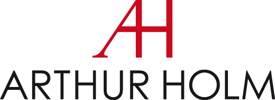 Arthur Holm