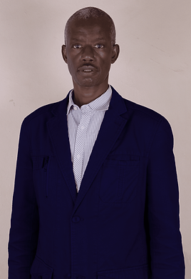 iddo_hydropower_plant_manager_compressed