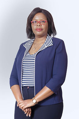 Agnes_Chief_Finance_Officer_East_African
