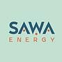 Sawa Energy.png