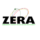 Zera_Energy-removebg-preview.png