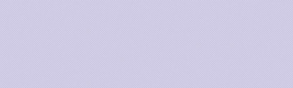fundo-lilás.jpg