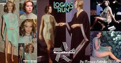 Jessica 6 Logan's Run