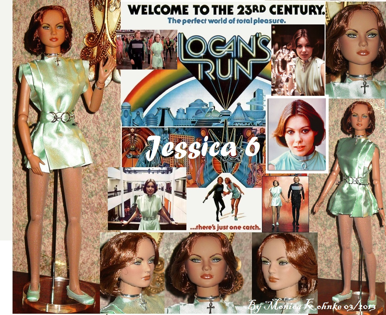 Jessica 6