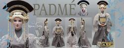 Padme Coruscant Kimono V2