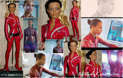 Uhura in to the darkness 015