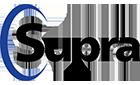 Supra_web_140_RGB.png