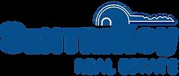 SentriKey™-Real-Estate-Logo.png
