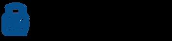 SentriLock_Logo.png