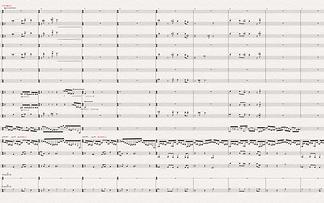 1441 Big Band Score SAMPLE IMAGE.png
