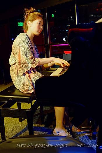 Sophie Min - BJC.jpg