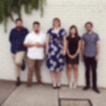 Kayleigh Pincott Quintet.jpg