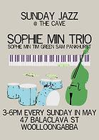The Cave Jazz.jpg