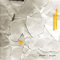 Shamin album cover.jpg