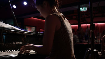 Sophie Min at Brisbane Jazz Club.jpg