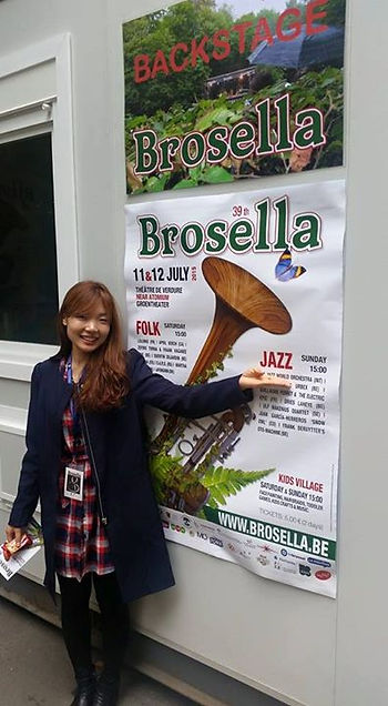 Sophie Min at the 39th Brosella Jazz Festival.jpg