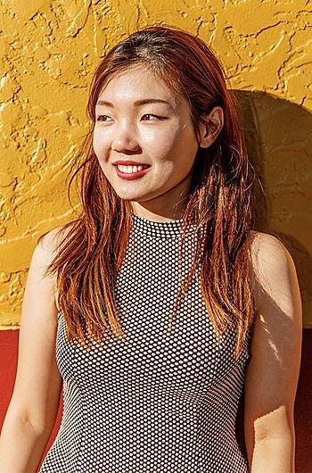 Sophie Min Headshot2_edited_edited.jpg