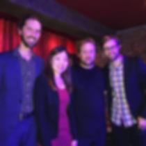 sophiemin quartet feat. Rafael Karlen at Doobopjazzbar.jpg