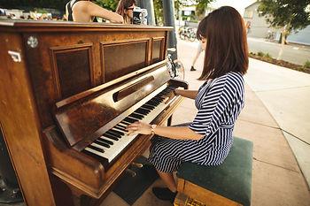 Sophie Min Piano.jpg