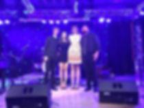 Sophie Min Quartet feat. Kayleigh Pincott at Studio 188.jpg