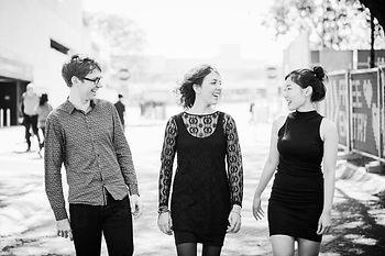MSH trio.jpg