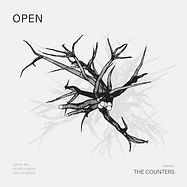 SWH Vol.1 The Counters - Open.jpg