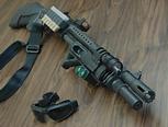 Shotgun Firearm Products