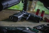 Firearm Products