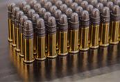 Ammunition Products