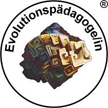 Evo-Logo-weiss (1).png
