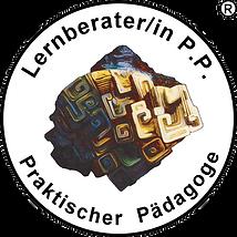 LB-Logo-tran (1).png