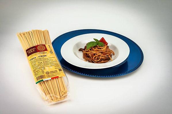food_style_pasta_itrya.jpg