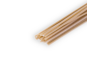 Itrya spaghetti