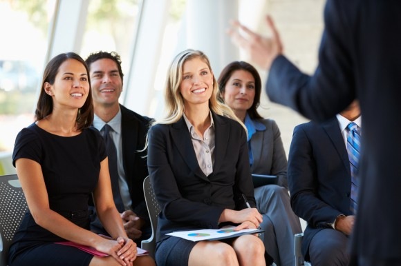 01achieving-corporate-wellness-through-the-art-of-presentation-why-the-medium-is