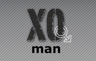 Дизайн логотипа для влажных салфеток