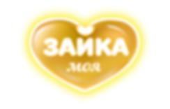 Дизайн логотипа для ТМ подгузников